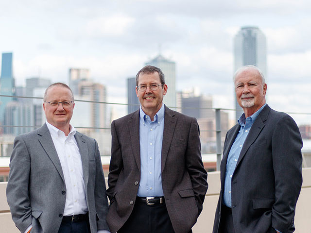 JQ Acquires Structural Engineering Firm, Baldauf Herrin & Associates (BHA)