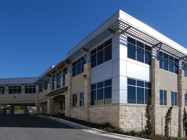 Northwest Hills Medical Center