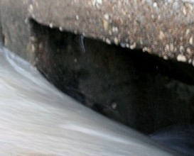 Storm Water Image